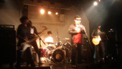 2009-11-22 19.10.02.jpg